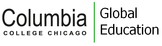 International Programs - Columbia College Chicago
